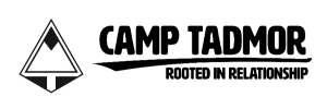 Camp Tadmor: Rooted in Relationship